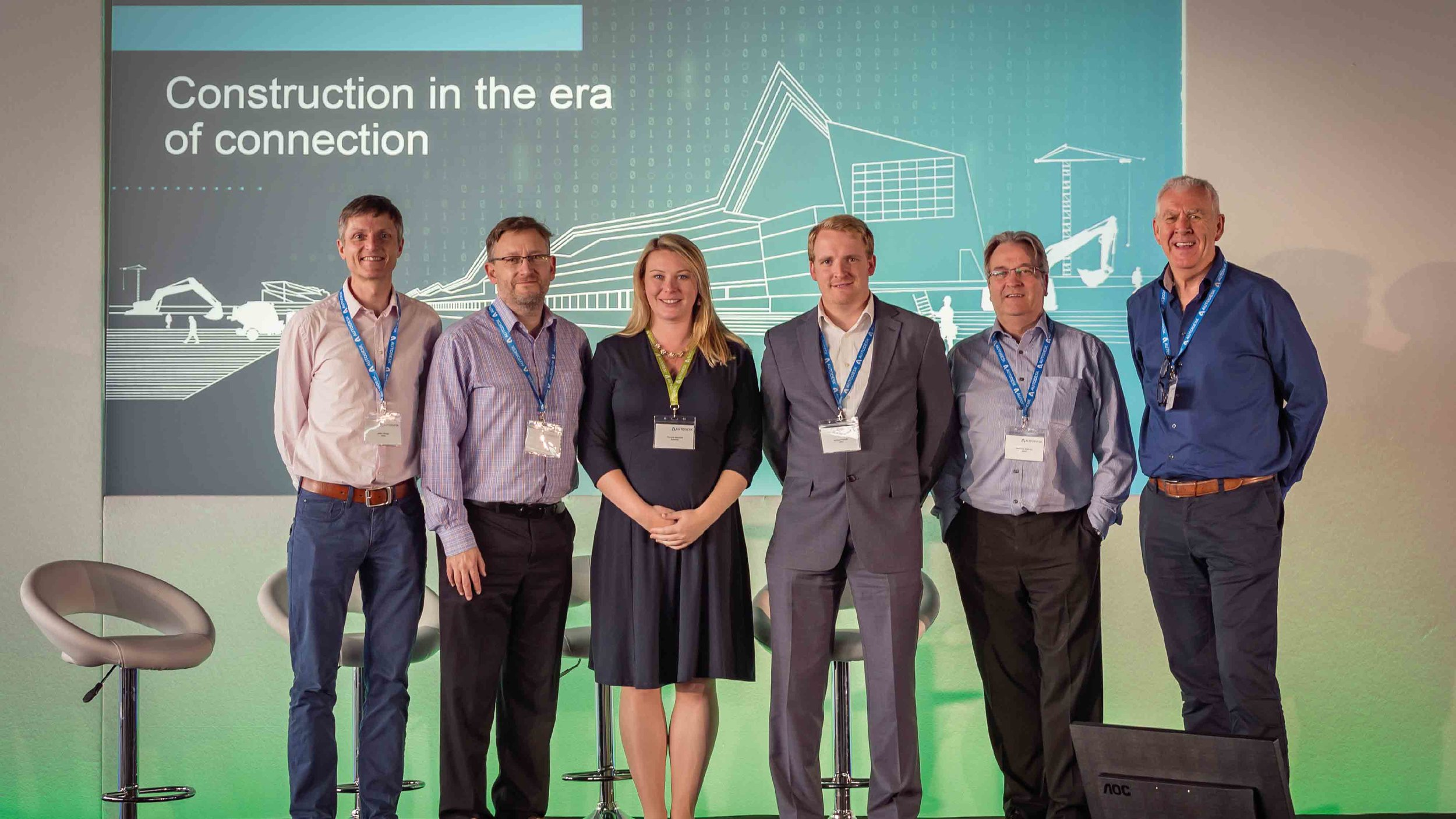 Autodesk Construction Event UK 2016-31.jpg