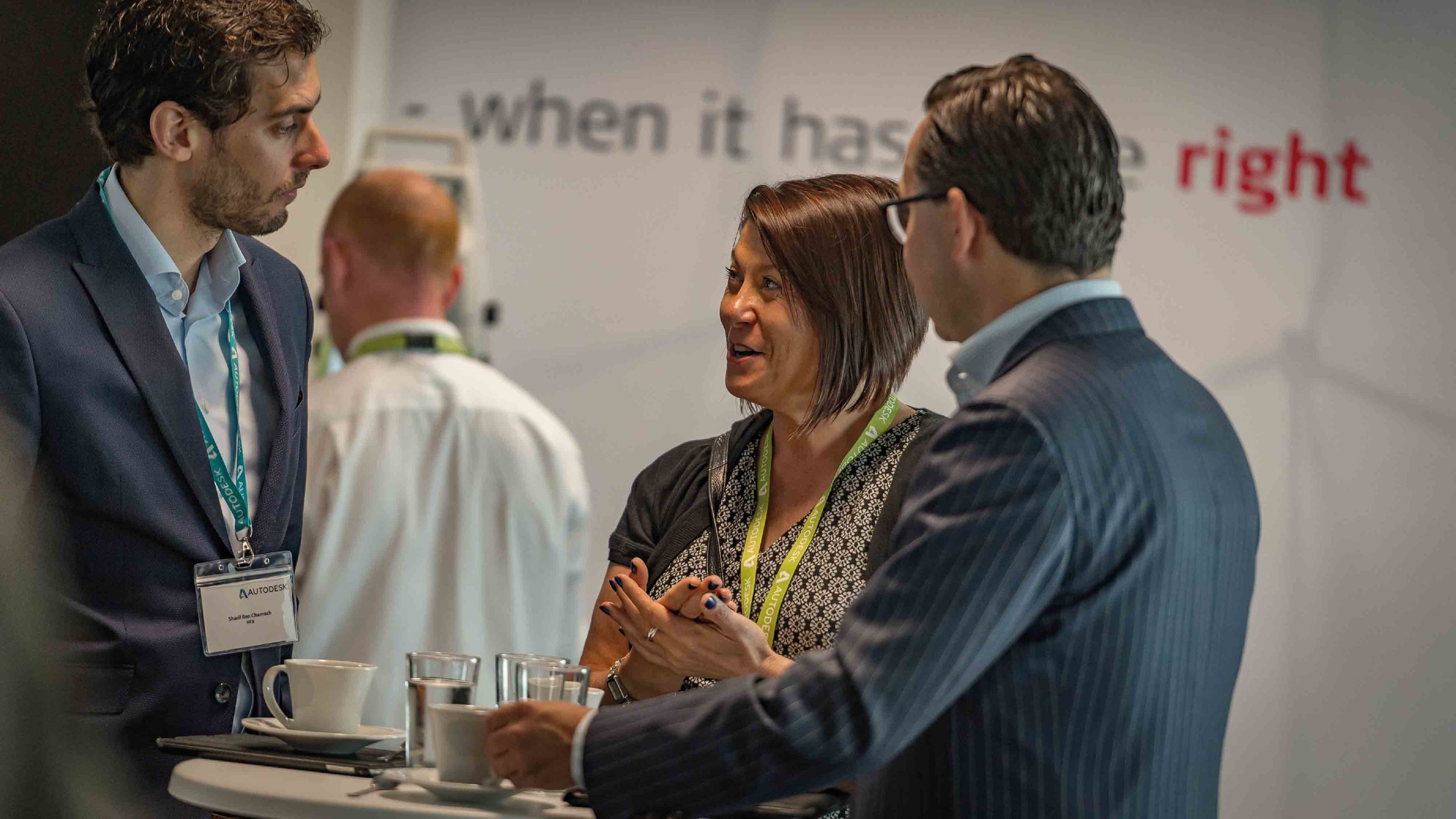 Autodesk Construction Event UK 2016-34.jpg
