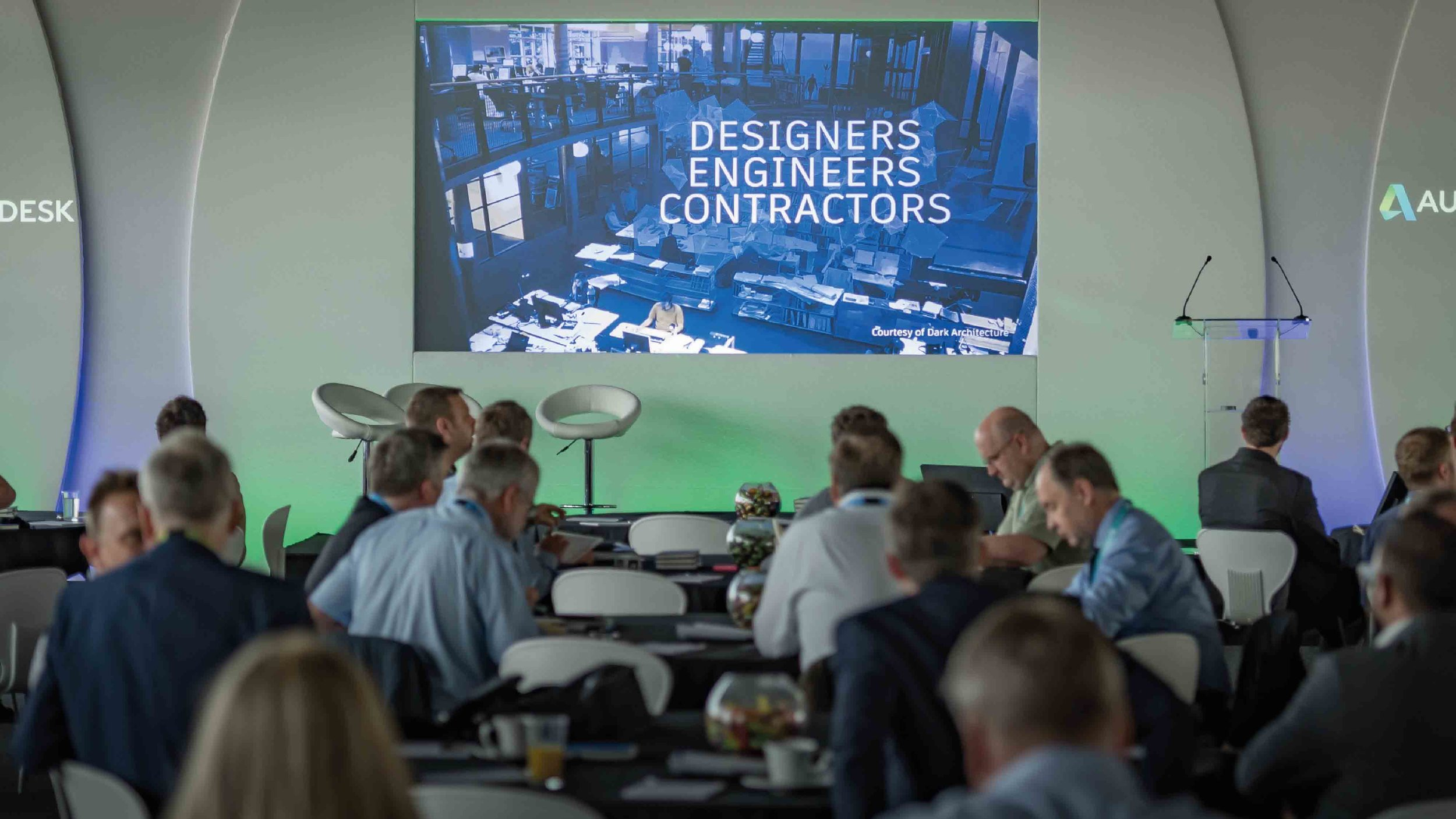Autodesk Construction Event UK 2016-35.jpg
