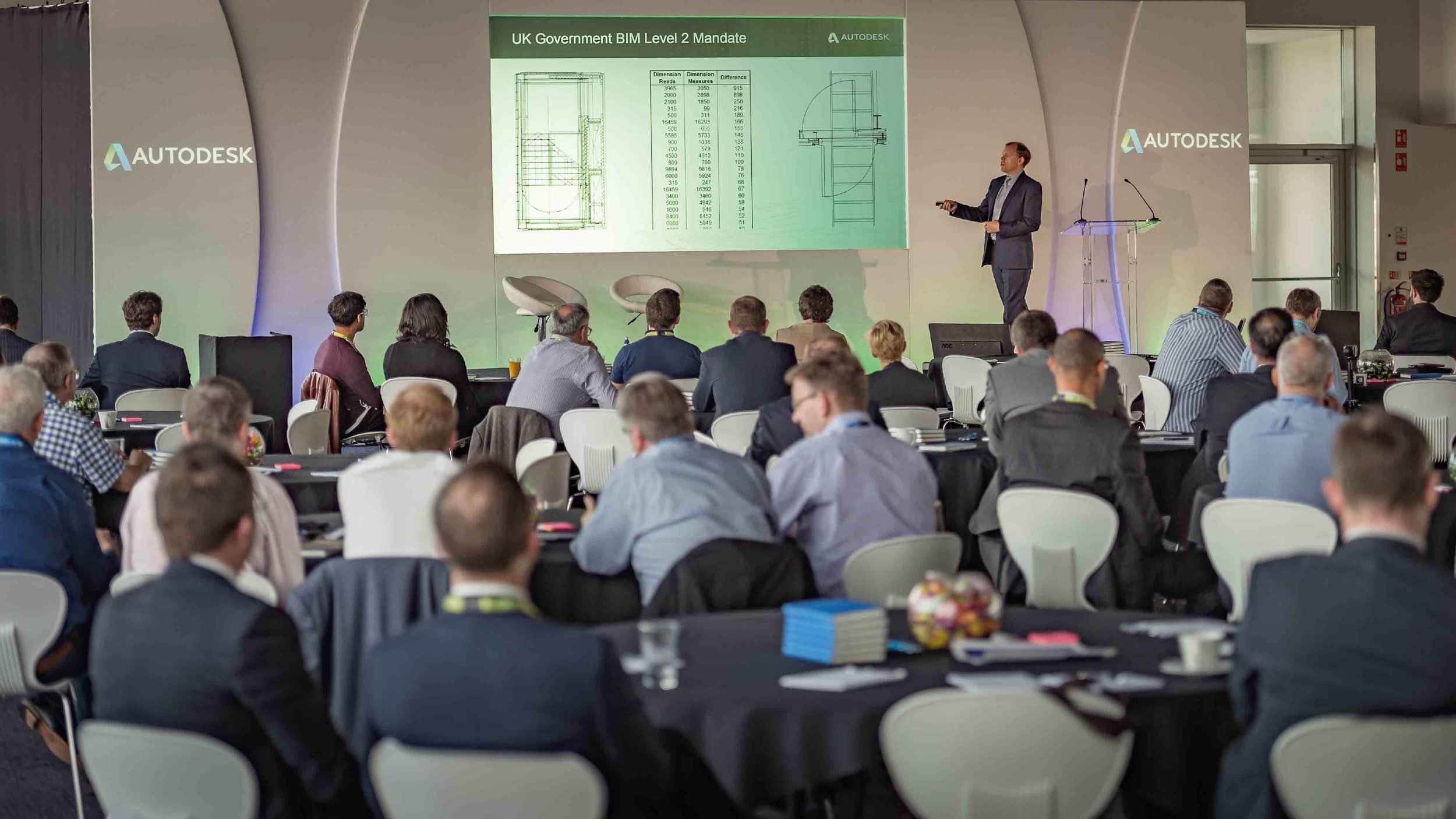 Autodesk Construction Event UK 2016-36.jpg