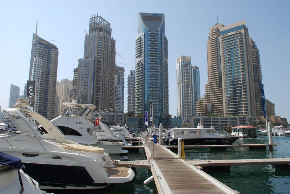 Dubai 037.jpg