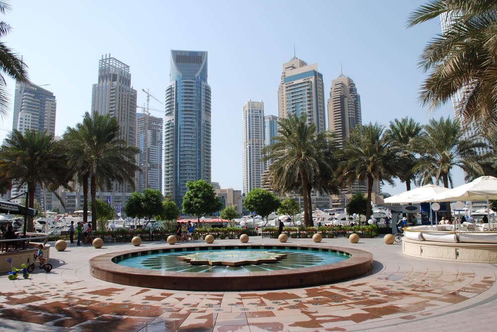 Dubai 043.jpg