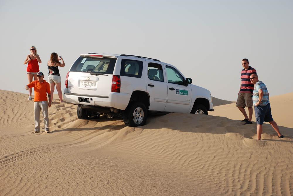 Dubai 071.jpg