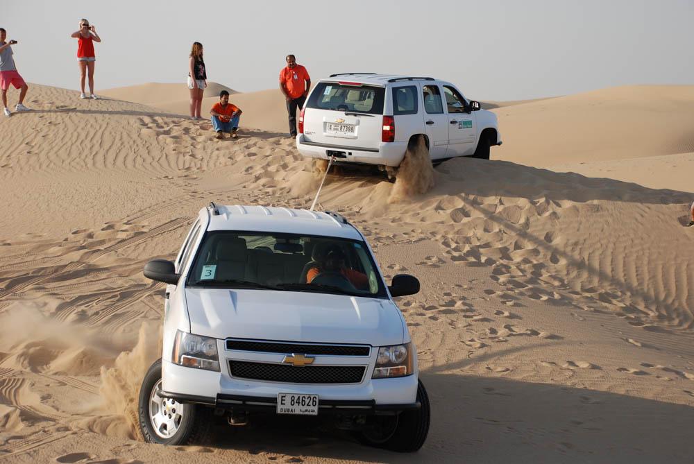 Dubai 080.jpg