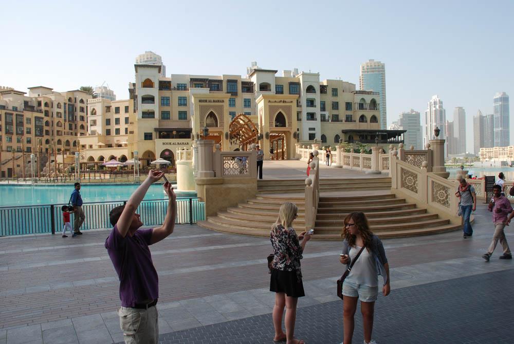 Dubai 110.jpg