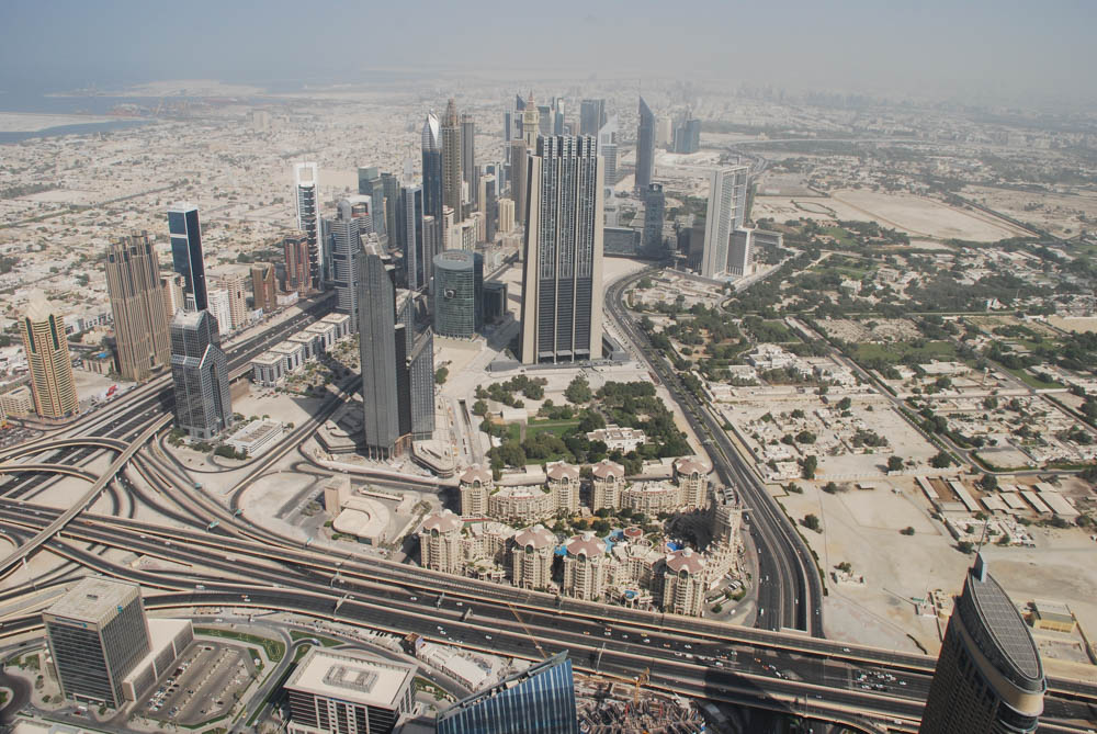 Dubai 119.jpg