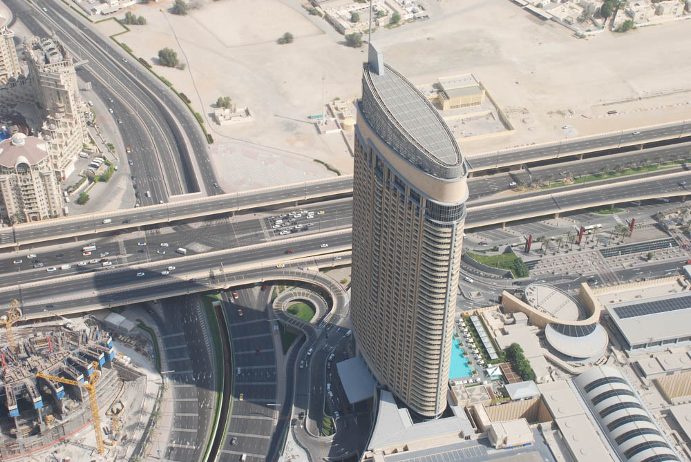 Dubai 120.jpg