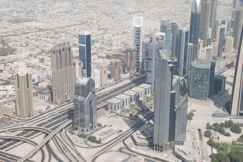Dubai 121.jpg