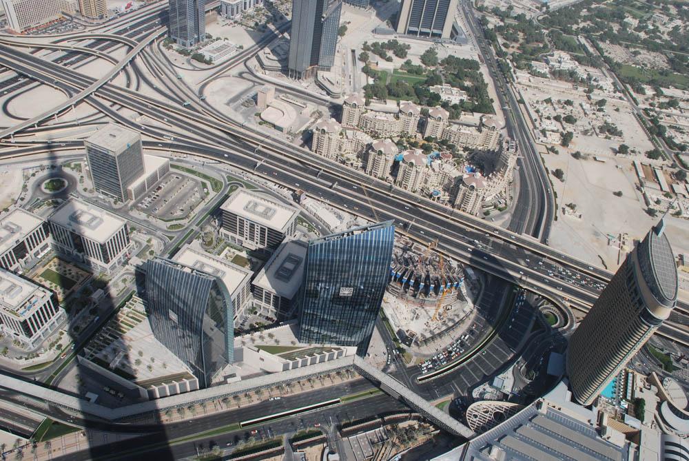 Dubai 123.jpg