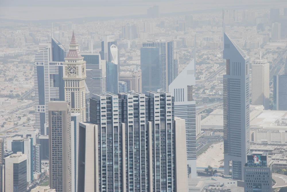 Dubai 126.jpg