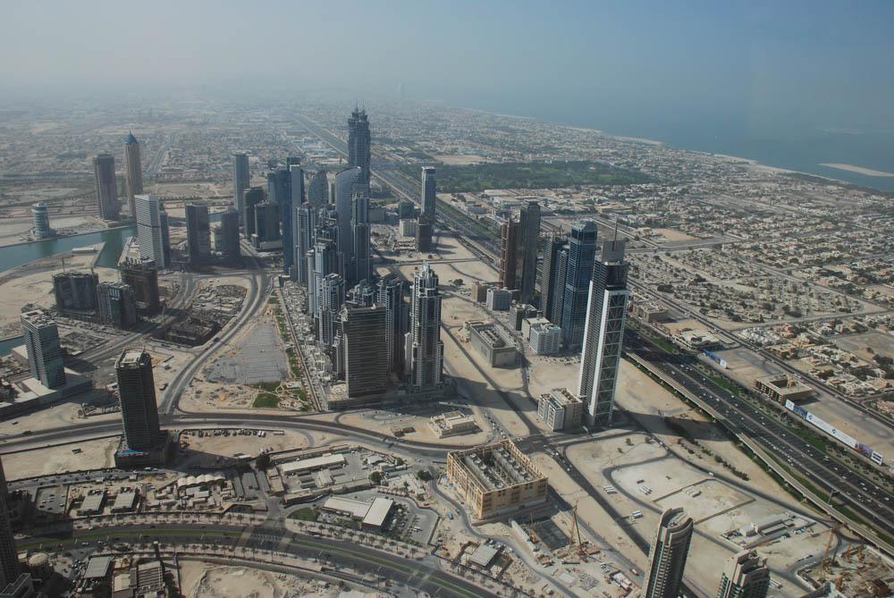 Dubai 141.jpg