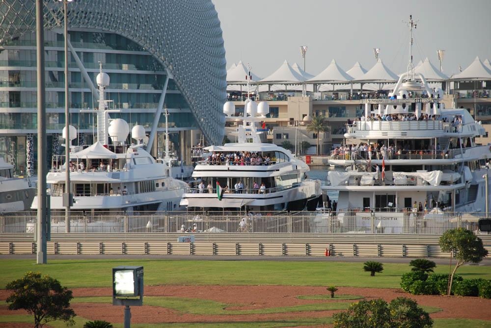 Dubai 180.jpg