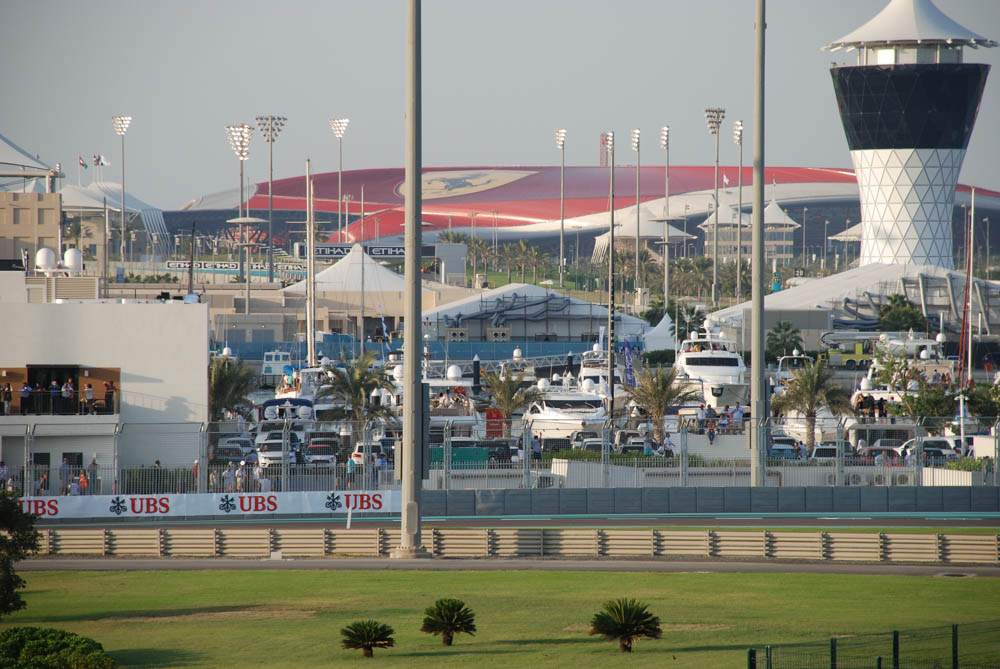 Dubai 183.jpg
