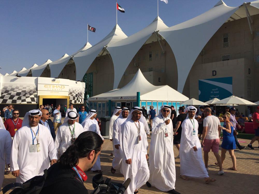 Sheikh Mohammed bin Zayed Al Nahyan.jpg