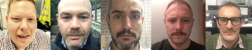 Movember_Tash_final.jpg