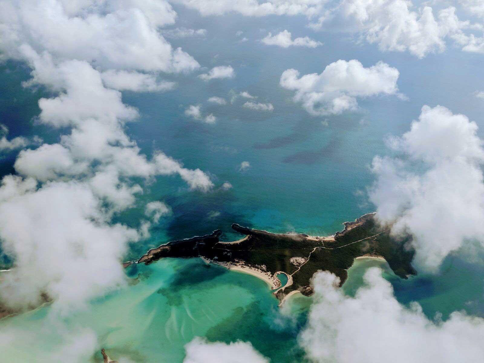 bahamas5.jpg