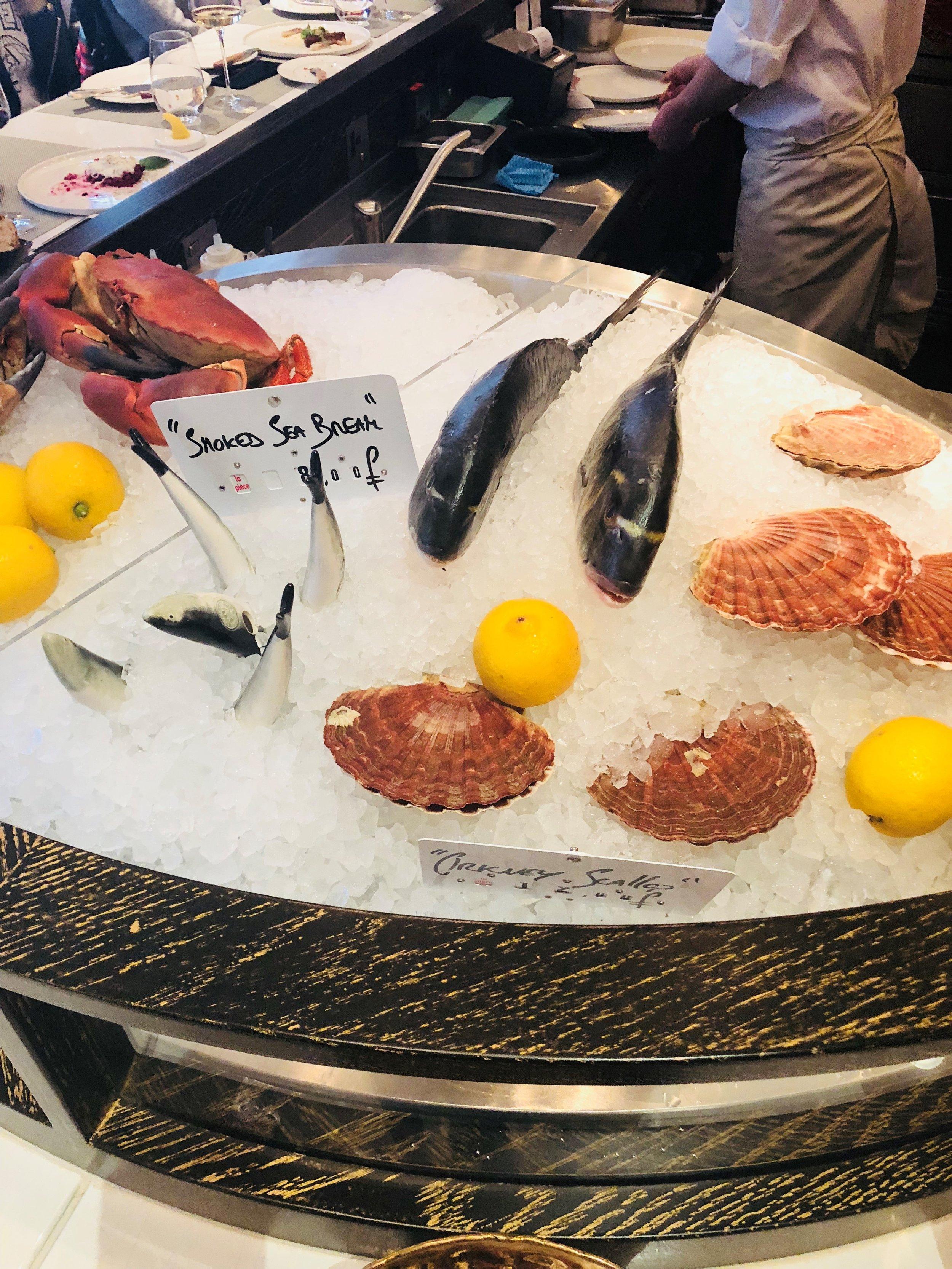 Langham_Seafood.jpg