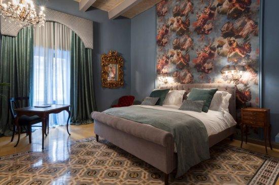 the-christabel-suite.jpg