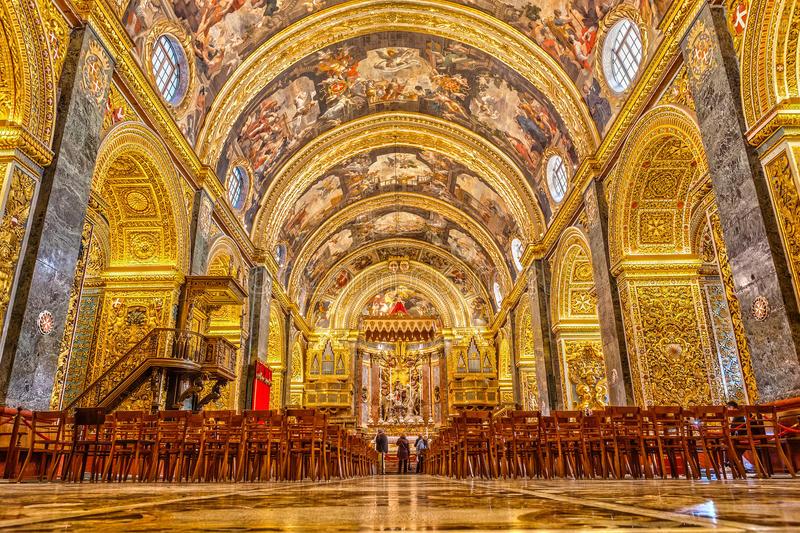 st-john's-co-cathedral-interior-malta-january-gem-baroque-art-architecture-valetta-malta-51363721.jpg