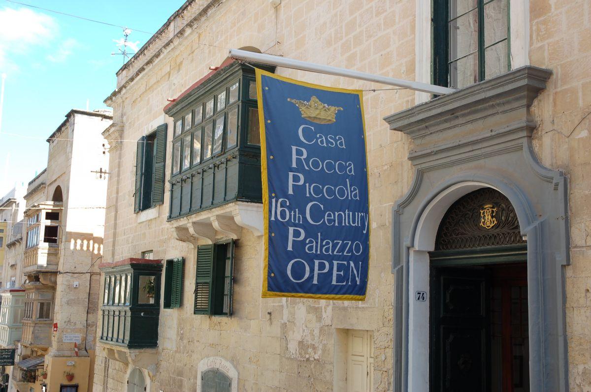Casa-Rocca-Piccola-261.jpg
