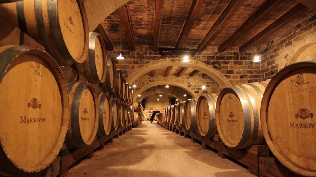 wino37-1100x616.jpg