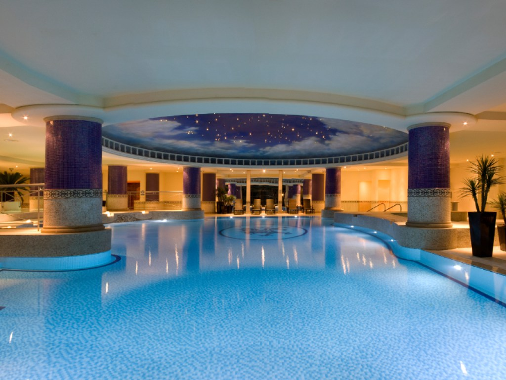 the-forum-spa-at-celtic-manor-resort-welsh-countryside-near-newport.jpg