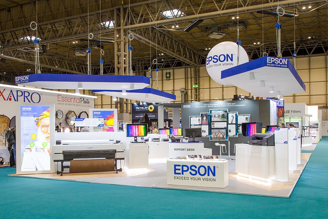 Epson_Photography Show 2018-5.jpg