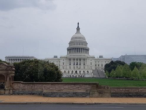 Washington_002.jpg