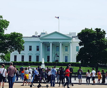 Washington_001.jpg