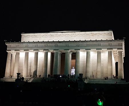 Washington_007.png