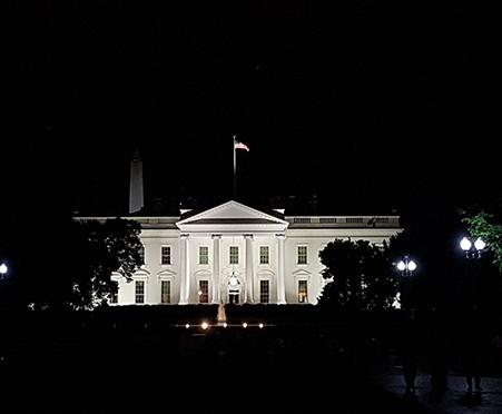 Washington_010.png