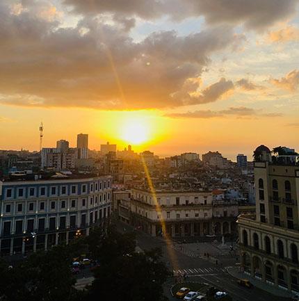 Havana19_0002_IMG_2060.jpg