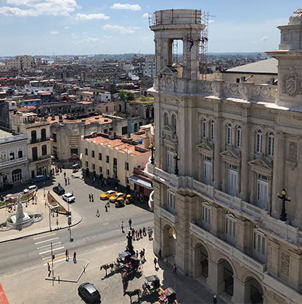 Havana19_0015_IMG_1875.jpg