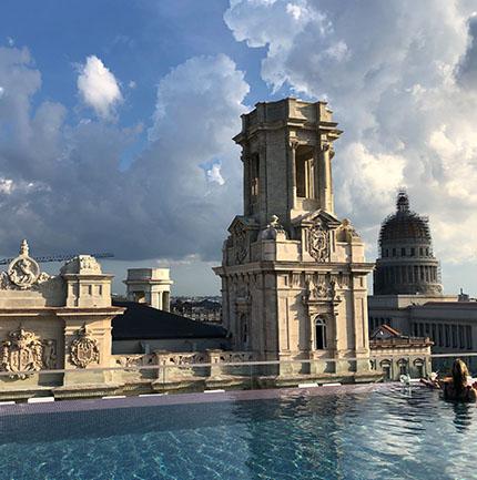 Havana19_0019_IMG_1852.jpg