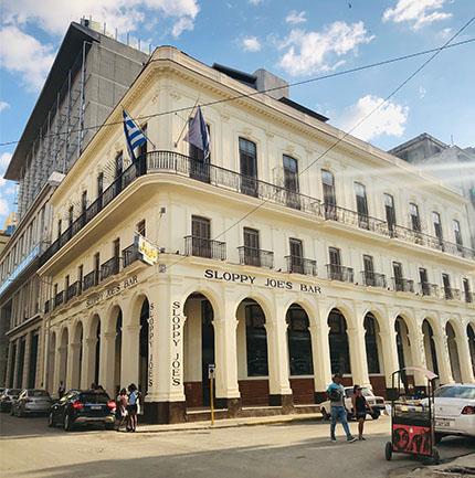 Havana19_0004_IMG_2056.jpg