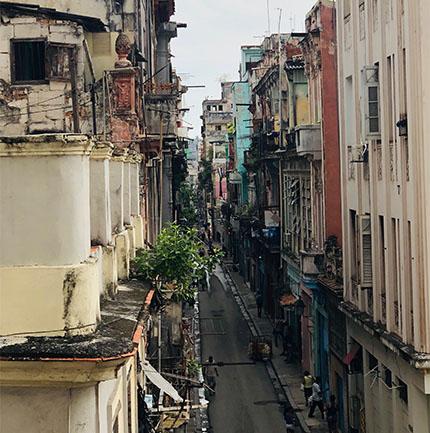 Havana19_0013_IMG_1883.jpg