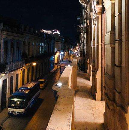 Havana19_0017_IMG_1864.jpg