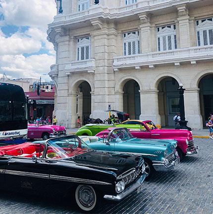 Havana19_0012_IMG_1954.jpg