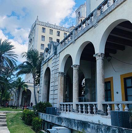 Havana19_0006_IMG_2029.jpg