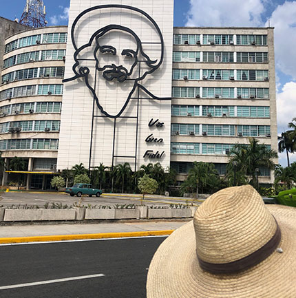 Havana19_0008_IMG_1993.jpg