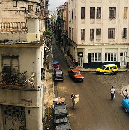 Havana19_0014_IMG_1880.jpg