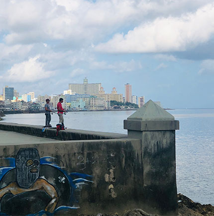 Havana19_0001_IMG_2074.jpg