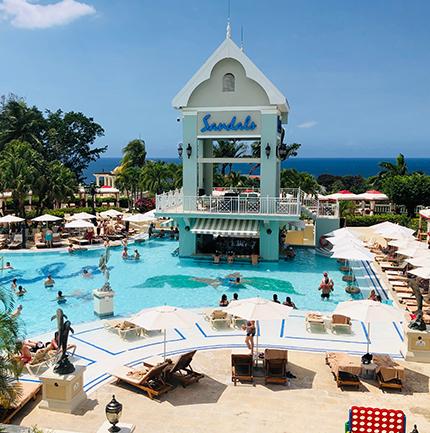 Jamaica 1.jpg
