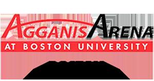 sbse-venues-agganis-arena-boston.png