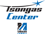 Tsongas-Center-Logo-150x113.png