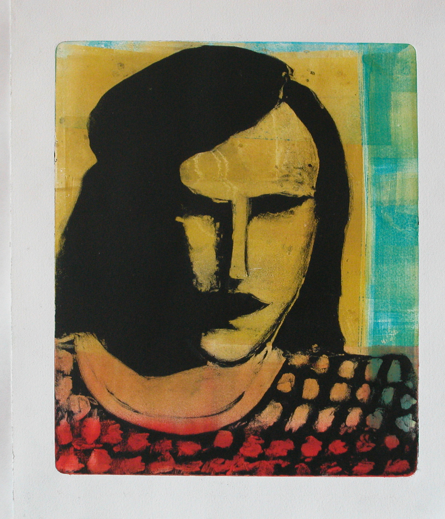 Milton Avery Meets Andy Warhol