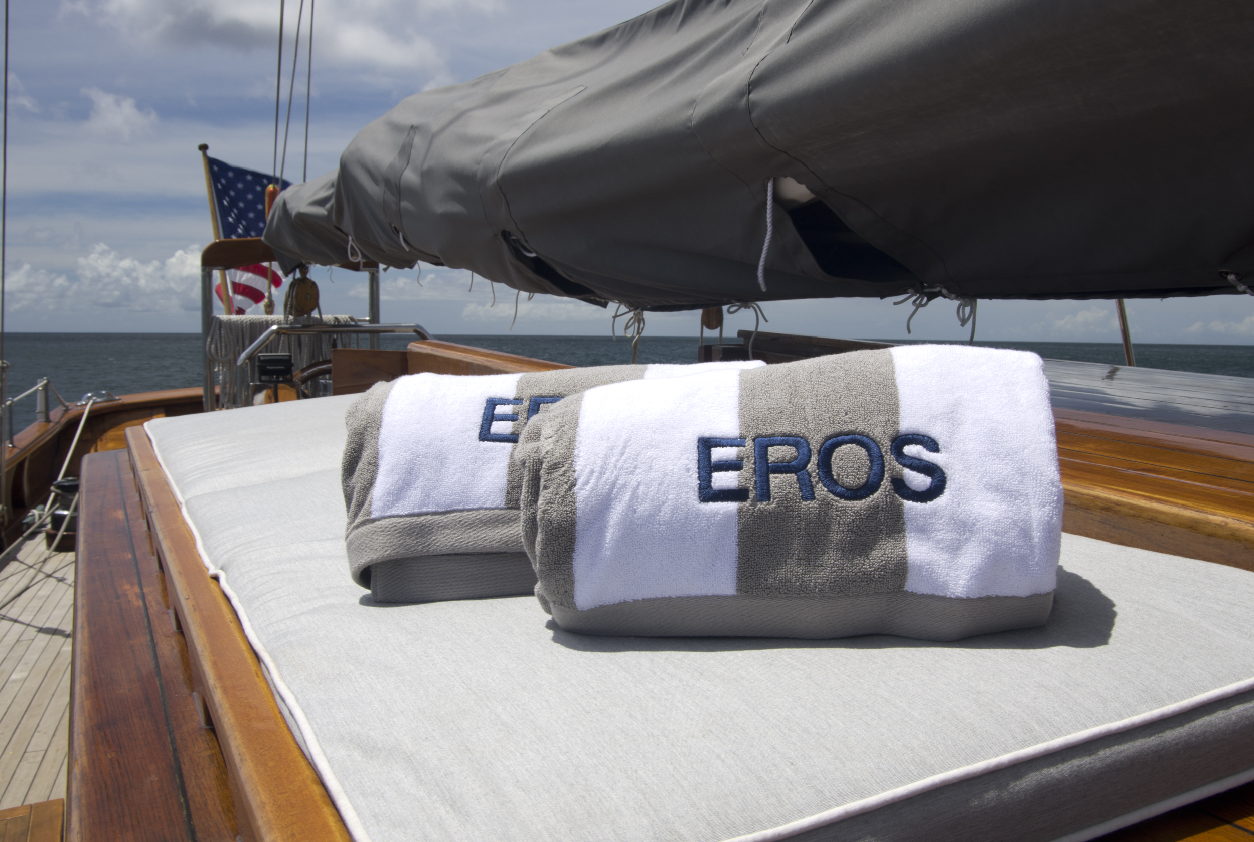 Eros Sunbathe Towels.jpg