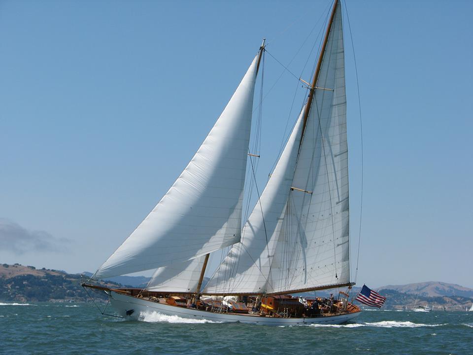 Eros Sailing Hard.jpg