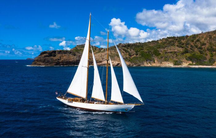Eros-Drone-Antigua--700x450.jpg
