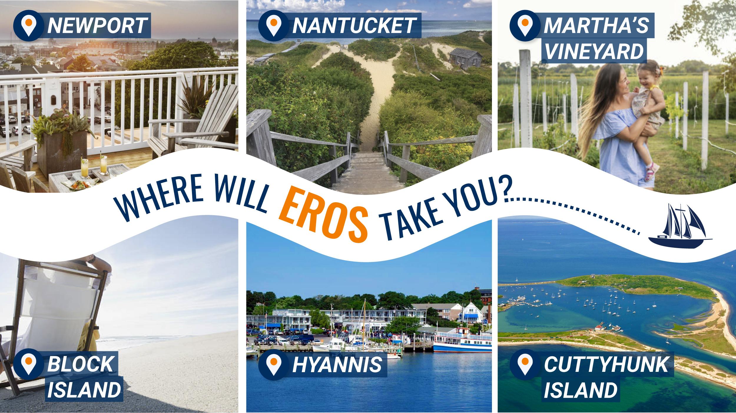 Eros NE Locations Graphic.jpg